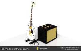 GDM-2016-Adrián_Vodilka-4.G-elektrická_gitara
