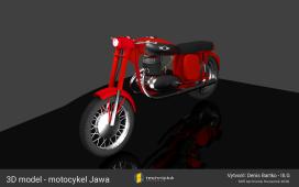 GDM-2016-Denis_Bartko-3.G-motocykel_Jawa