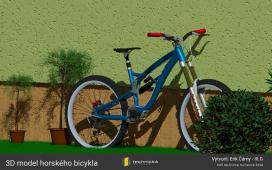 GDM-2016-Erik_Čárny-3.G-horský_bicykel