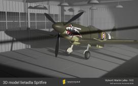 GDM-2016-Martin_Lelko-4.G-Spitfire