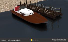 GDM-2016-Nórbert_Nus-4.G-motorový_čln-3