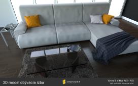 GDM-2016-Viktor_Kríž-4.G-obývacia_izba-3