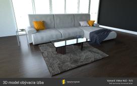 GDM-2016-Viktor_Kríž-4.G-obývacia_izba