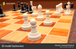 Leo_Popovič-šachy-TL-2017