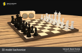 René_Florian-šachovnica-TL-2017